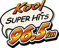KOOL 96.5 - Southern Idaho's Super Hits